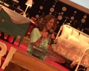 Lori speaker